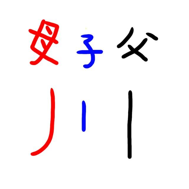 f:id:koalion0105:20170812000440j:plain