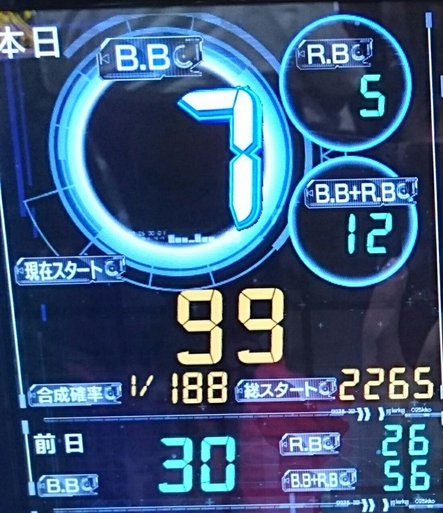 f:id:koba-HANAHANA:20170709222435j:plain