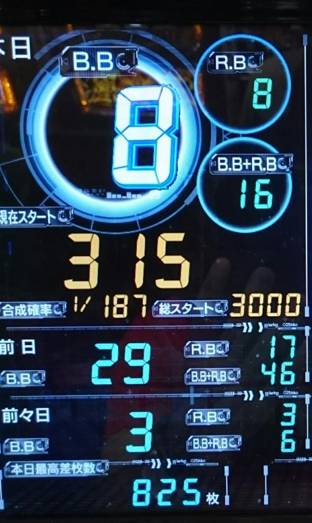f:id:koba-HANAHANA:20170815003538j:plain
