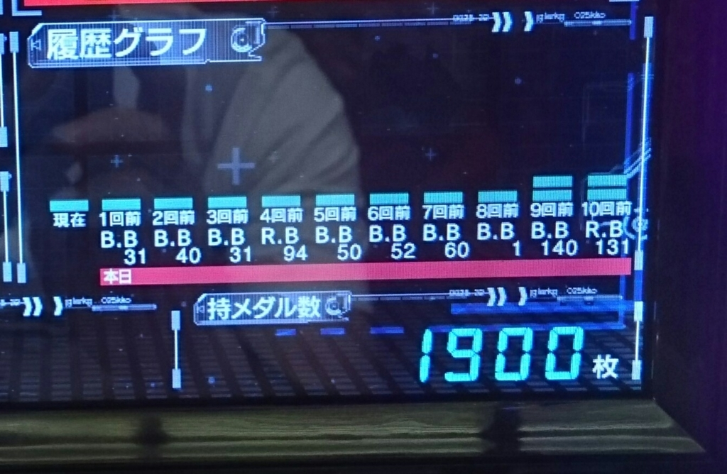 f:id:koba-HANAHANA:20170914235522j:plain