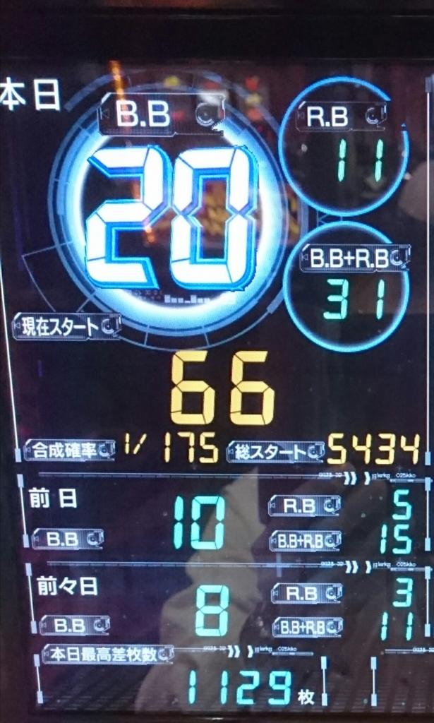 f:id:koba-HANAHANA:20170928002731j:plain