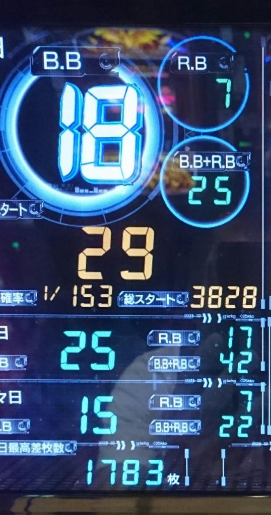 f:id:koba-HANAHANA:20171010093618j:plain