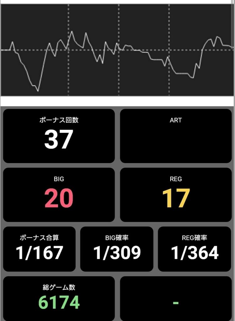 f:id:koba-HANAHANA:20171020074946j:plain