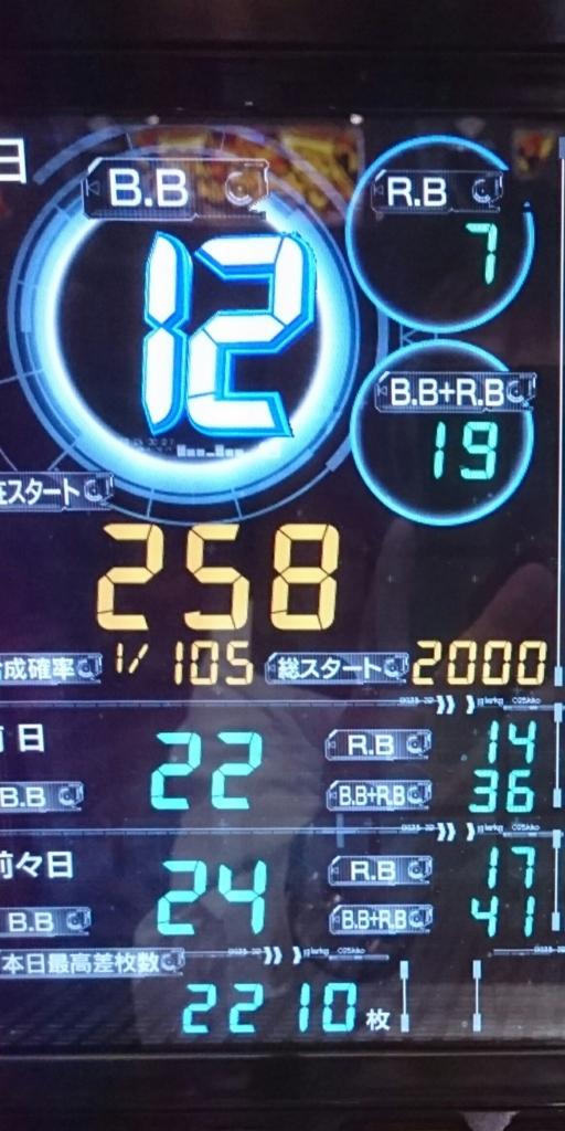 f:id:koba-HANAHANA:20171106200832j:plain
