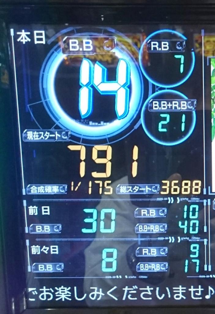 f:id:koba-HANAHANA:20171107230740j:plain
