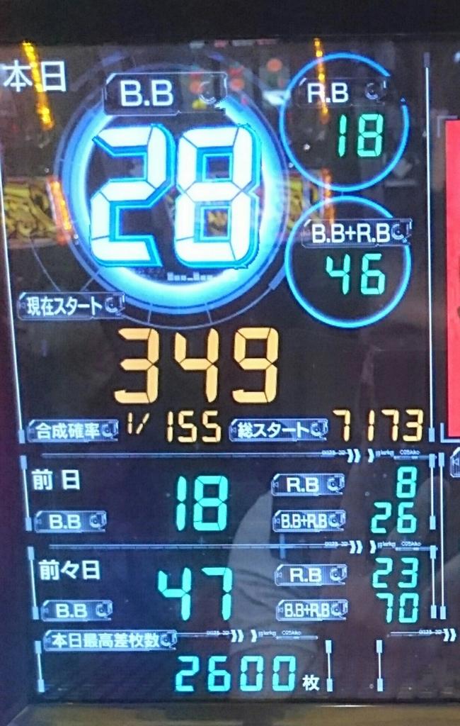 f:id:koba-HANAHANA:20171119225137j:plain