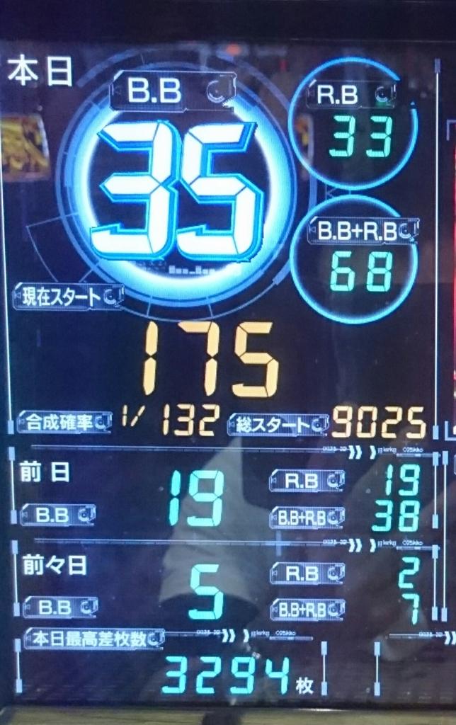 f:id:koba-HANAHANA:20171127235935j:plain