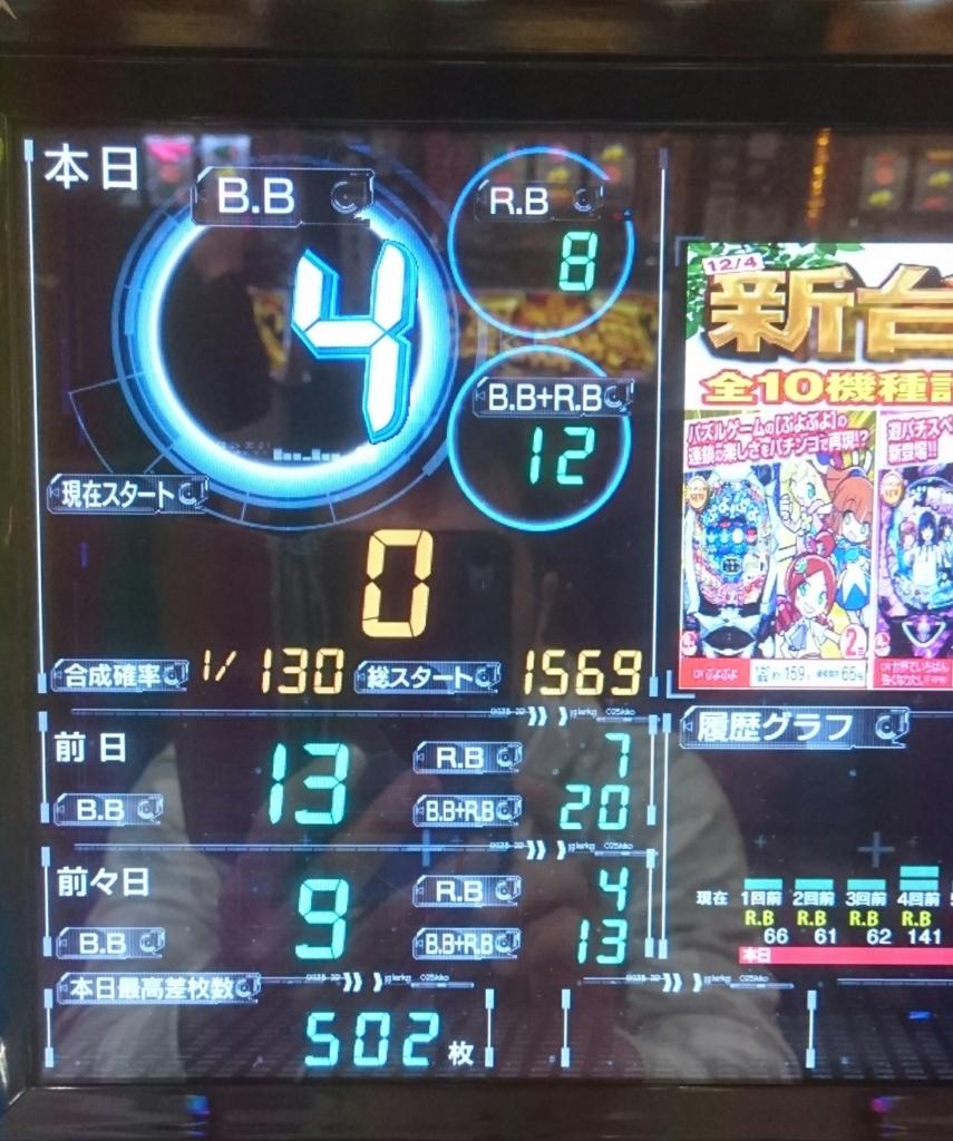 f:id:koba-HANAHANA:20171211001424j:plain
