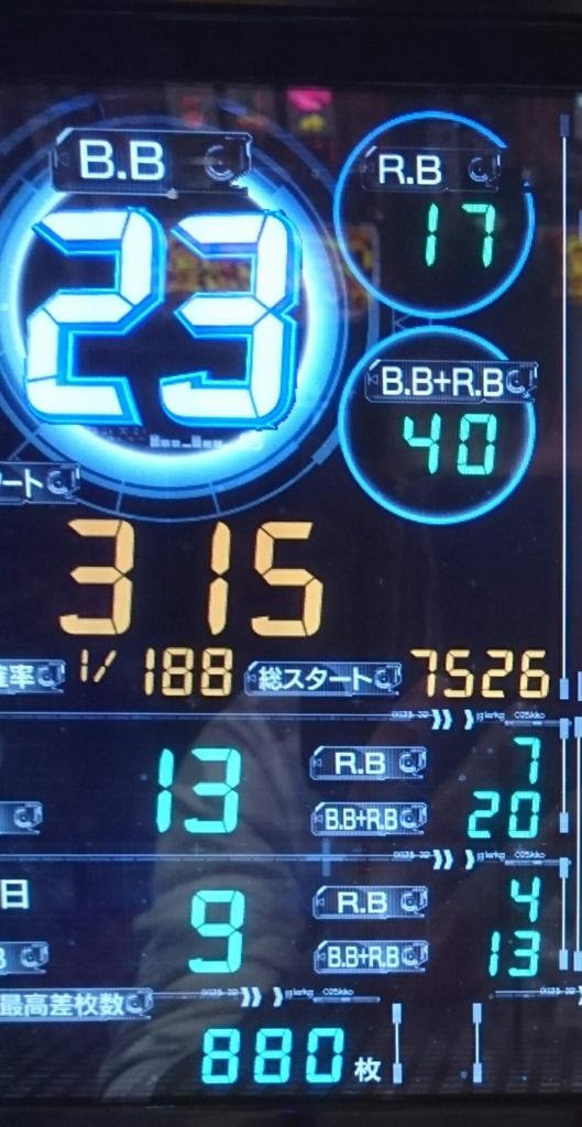 f:id:koba-HANAHANA:20171211124552j:plain