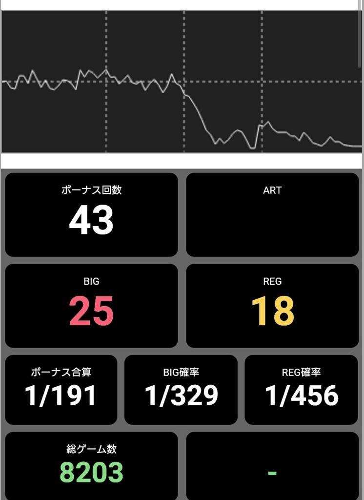 f:id:koba-HANAHANA:20171211125904j:plain