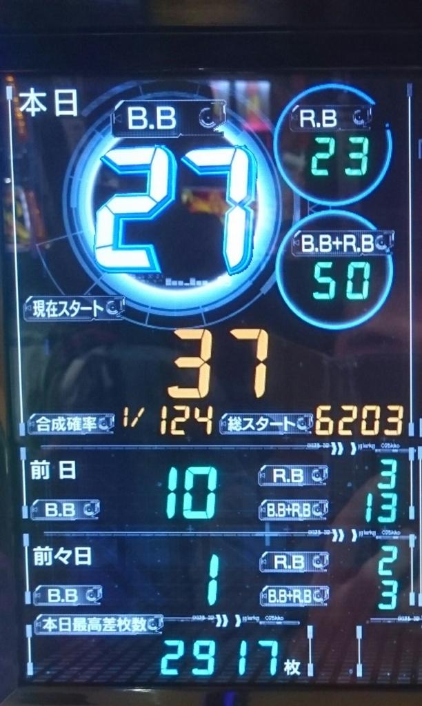 f:id:koba-HANAHANA:20171220194042j:plain
