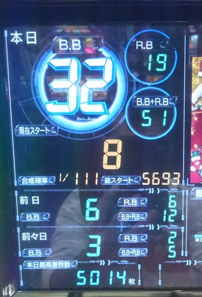 f:id:koba-HANAHANA:20171224204921j:plain