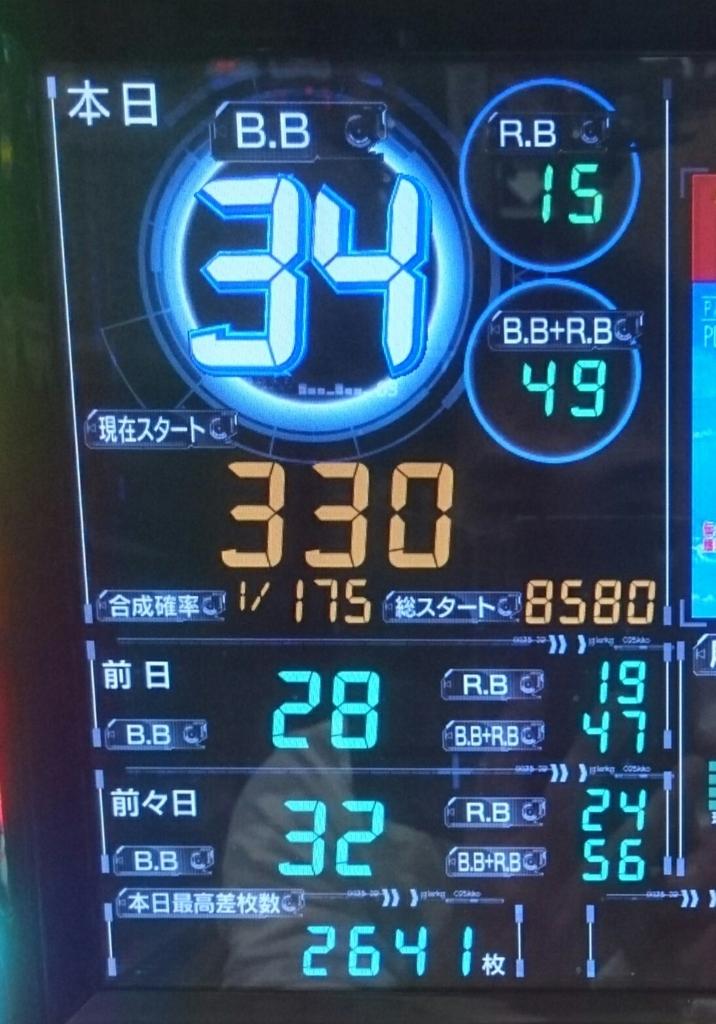f:id:koba-HANAHANA:20180105003747j:plain