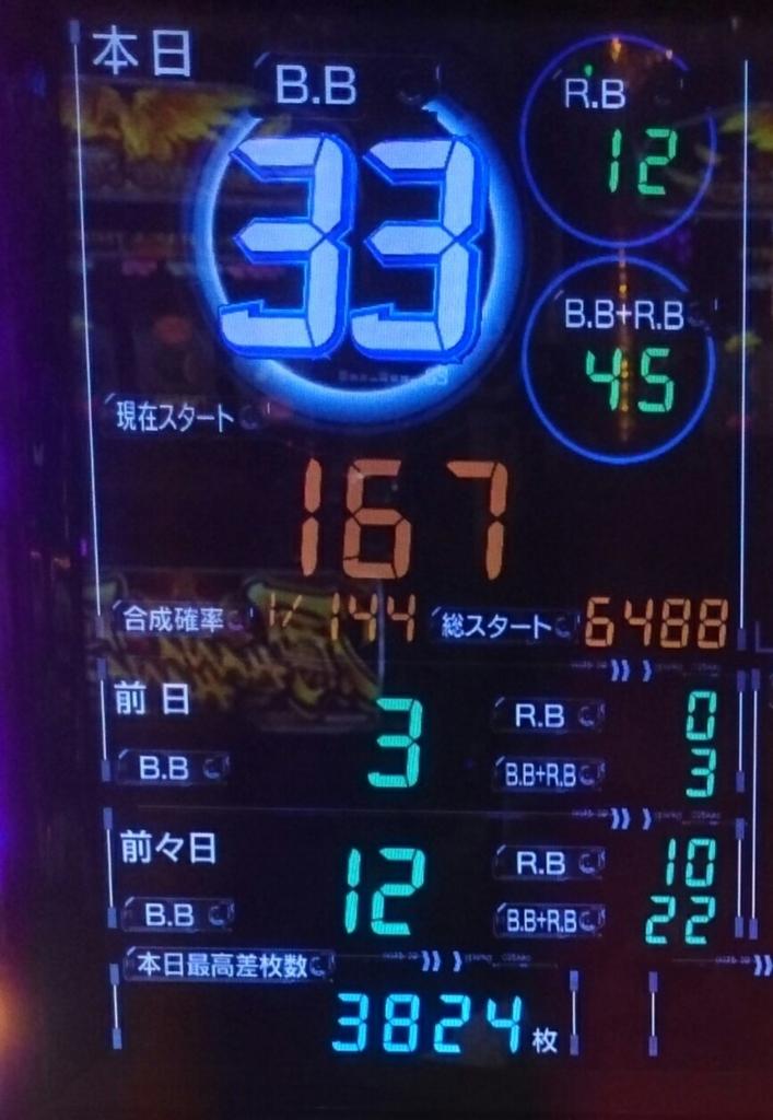 f:id:koba-HANAHANA:20180111204841j:plain