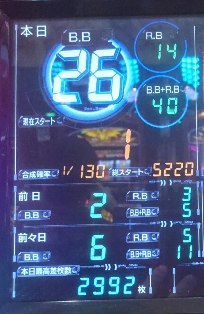 f:id:koba-HANAHANA:20180115183009j:plain