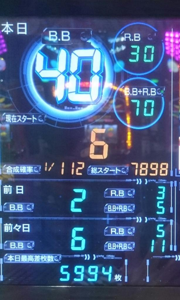 f:id:koba-HANAHANA:20180115202935j:plain