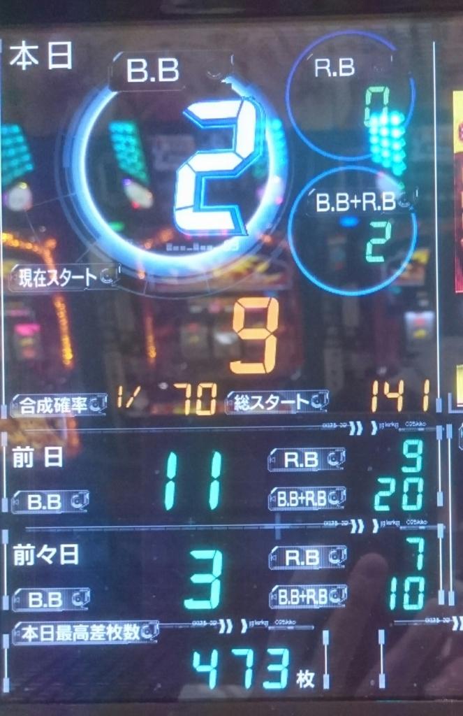 f:id:koba-HANAHANA:20180122224843j:plain