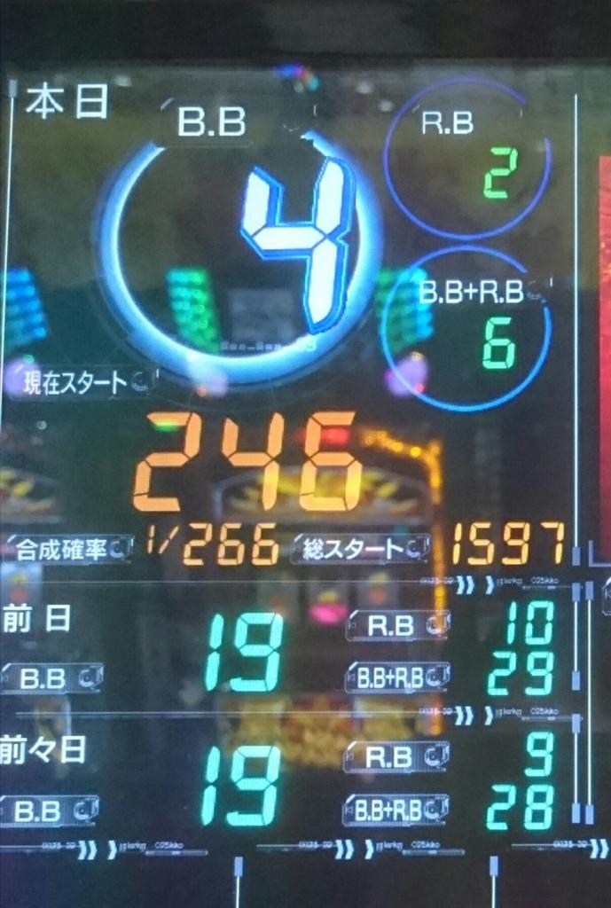 f:id:koba-HANAHANA:20180206133753j:plain