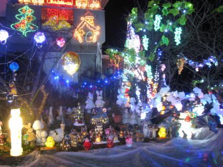 f:id:koba-sumiyoikai:20151226173635j:image