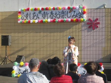 f:id:koba-sumiyoikai:20160110140053j:image