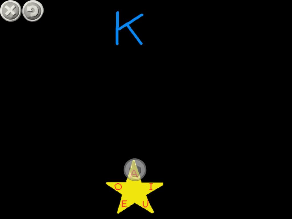 f:id:koba1426:20190220123904p:image