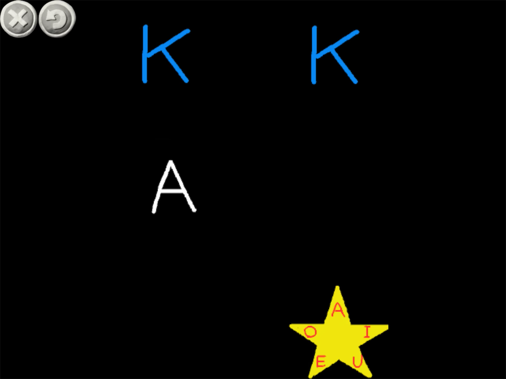 f:id:koba1426:20190220124935p:image