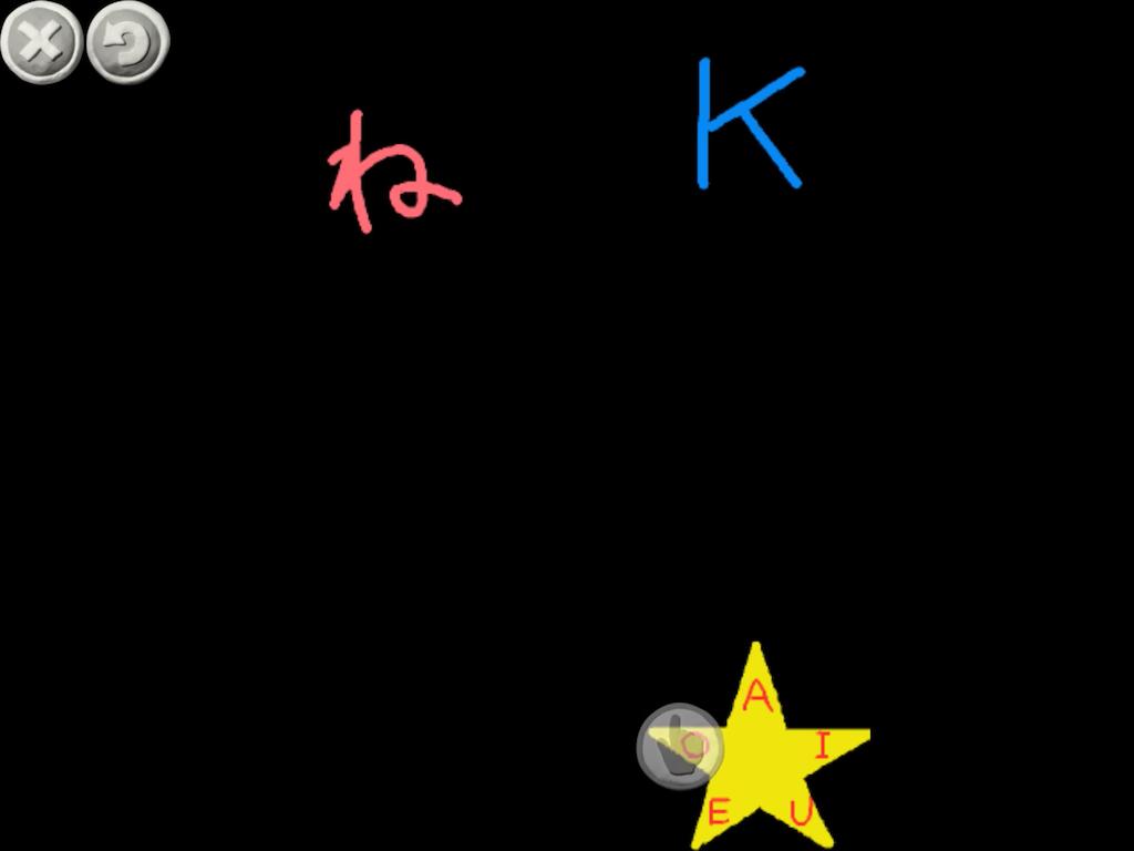 f:id:koba1426:20190220184842p:image