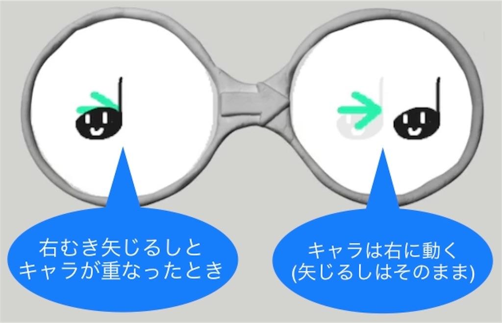 f:id:koba1426:20190722173441j:image