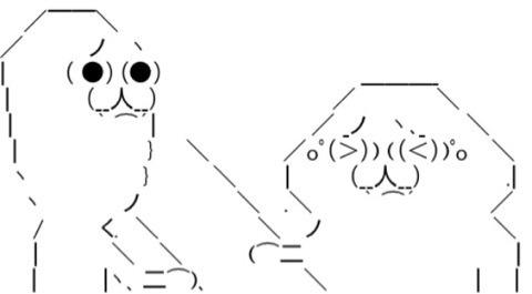 f:id:koba28:20201006161218j:plain