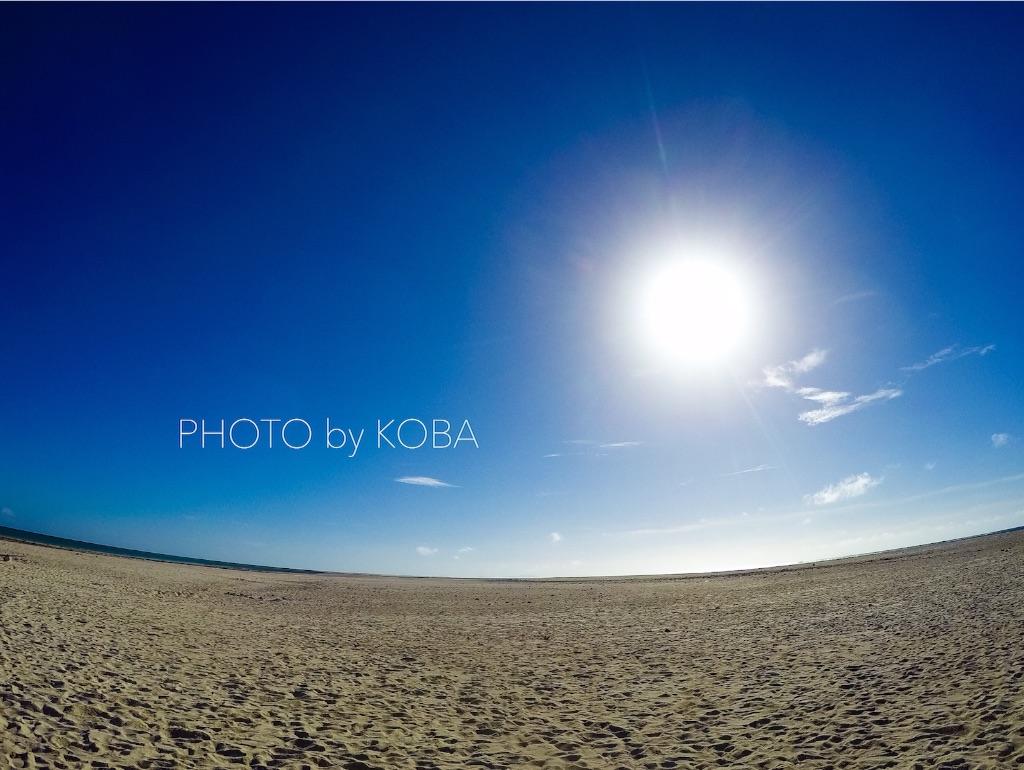 f:id:koba40:20160926104443j:image