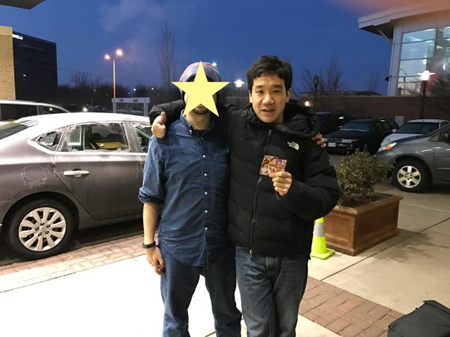 f:id:koba_tokyo:20170318002500j:plain