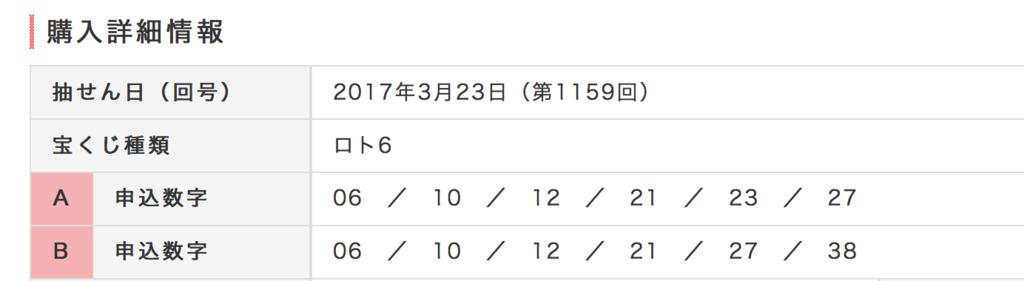 f:id:koba_tokyo:20170323223758p:plain