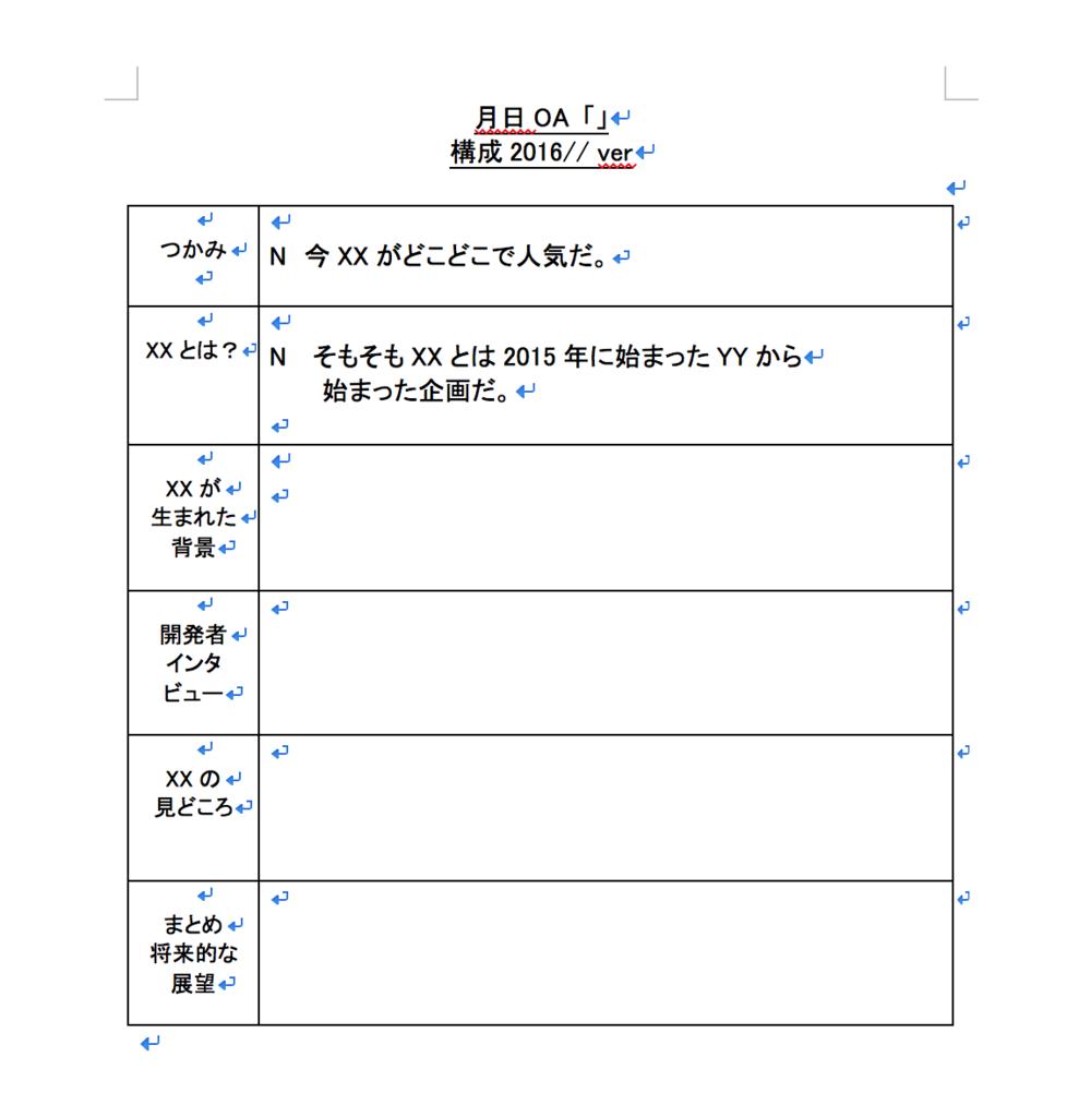 f:id:koba_tokyo:20170518164929p:plain