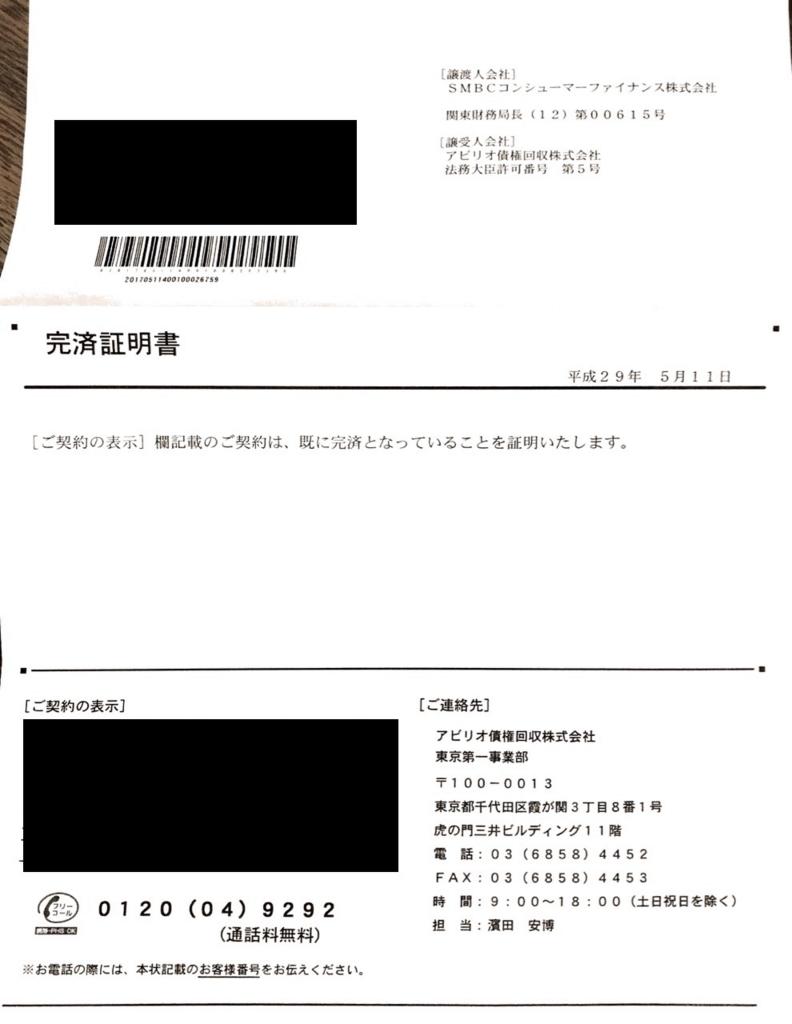 f:id:koba_tokyo:20170519150020j:plain