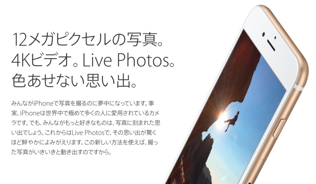 Live Photos