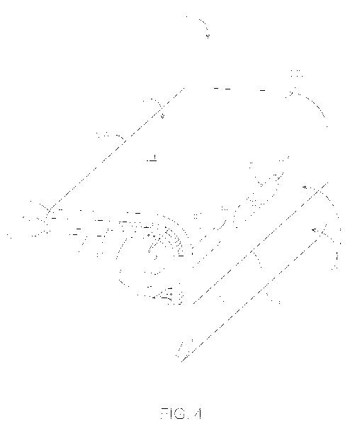 f:id:kobabiz:20160819091851p:plain