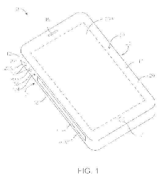 f:id:kobabiz:20160819092029p:plain