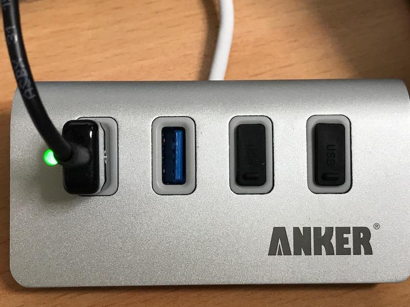 USBポートコネクタ防塵保護カバー・キャップ