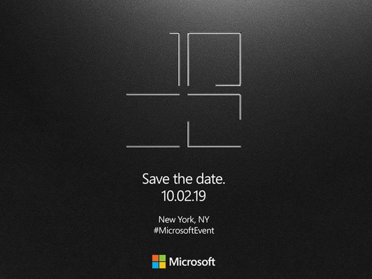 Microsoftイベント