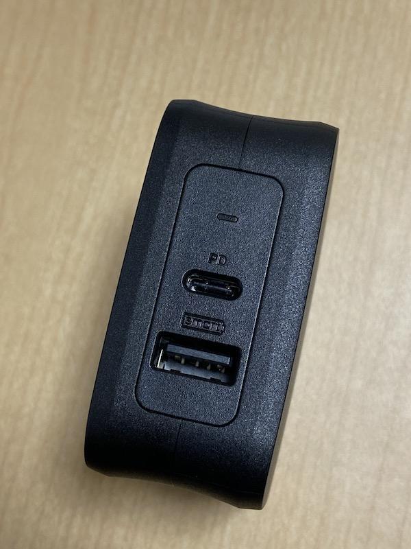 USB-C、USB-C