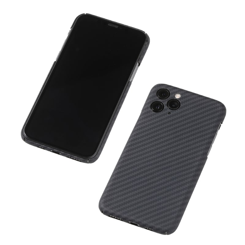 Ultra Silm & Light Case for iPhone 11 Pro DURO Special Edition