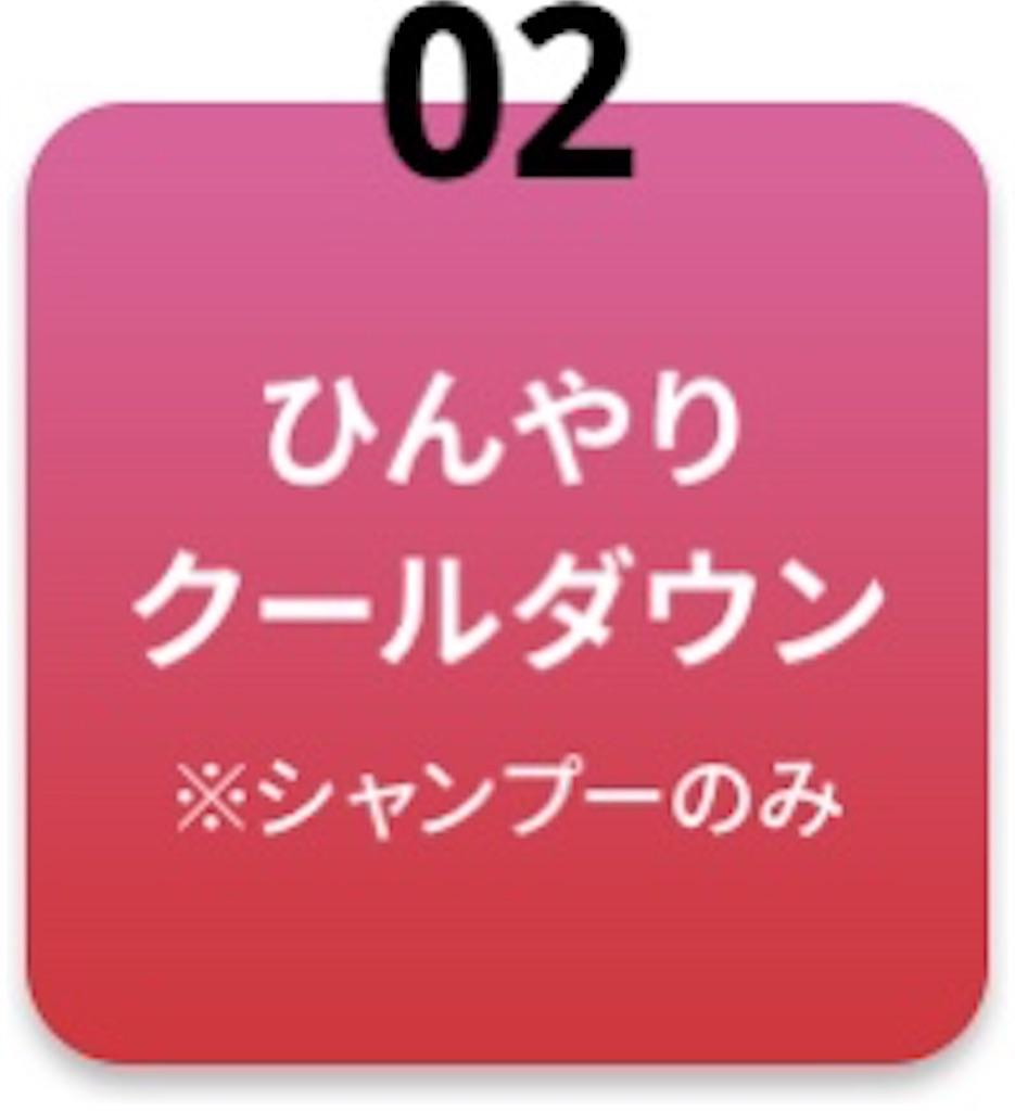 f:id:kobahiro0703:20200530181714j:image