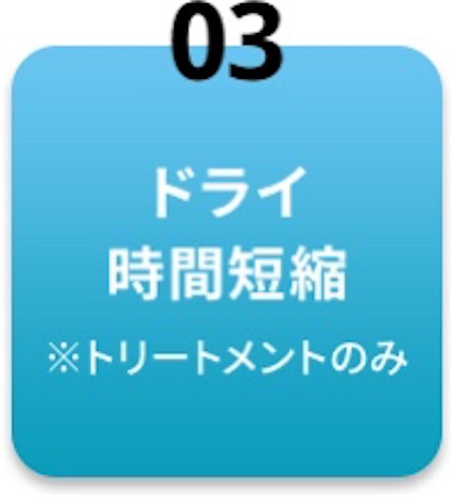 f:id:kobahiro0703:20200530182055j:image