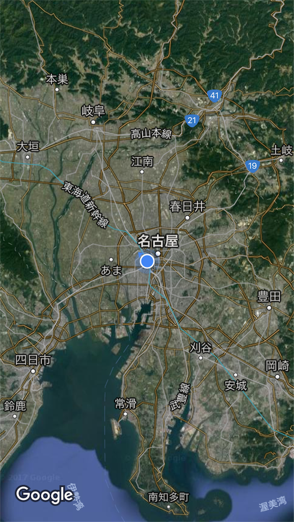 f:id:kobakatsu3:20170626084813p:image