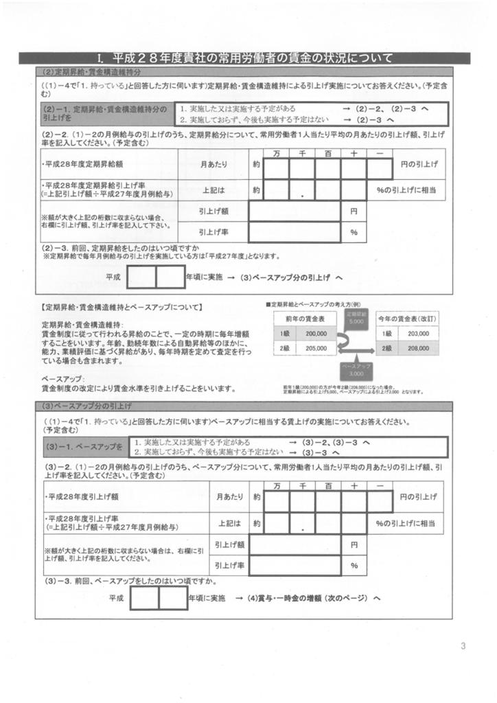 f:id:kobake:20160704121537p:plain:w150