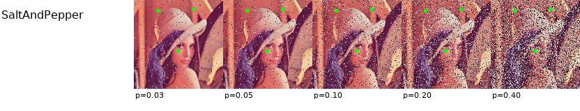 f:id:kobakenkken:20180121155803j:plain