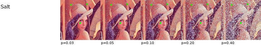 f:id:kobakenkken:20180121155842j:plain