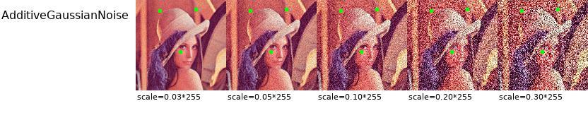 f:id:kobakenkken:20180121155930j:plain