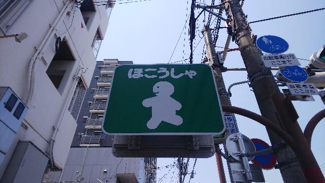 f:id:kobakkuma:20190527225526j:image