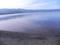 屈斜路湖②